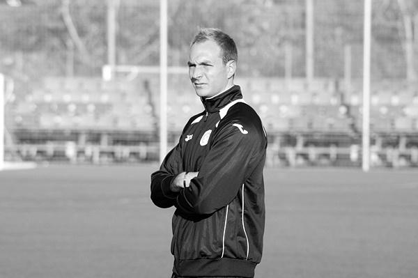 SergiAngulo-Coach_Alwaysoccer
