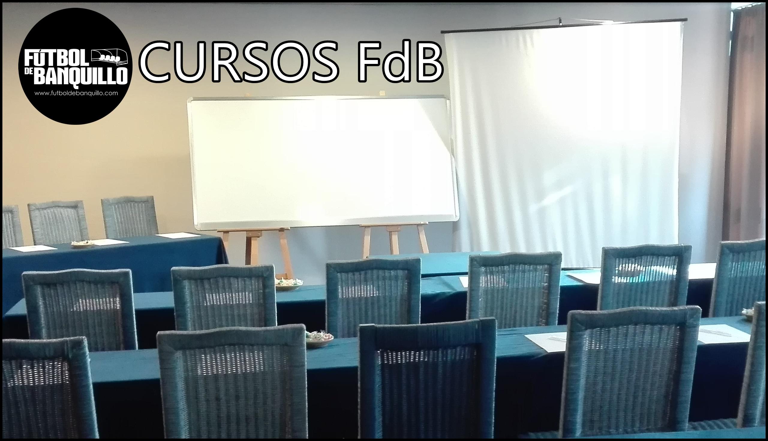 cursosfdb