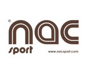 Nac Sport2