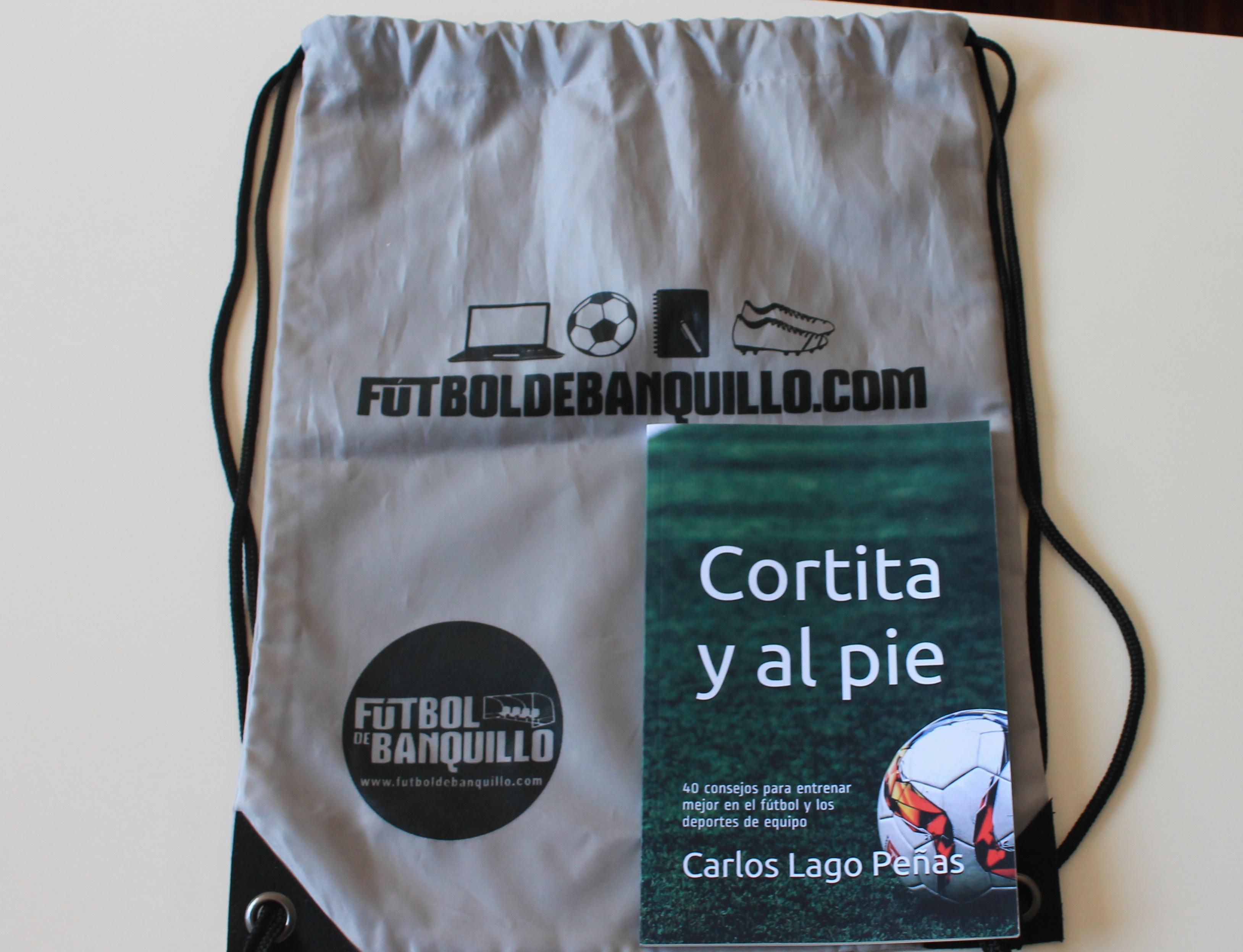Pack_cortita_mochila
