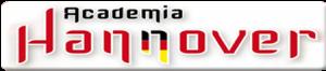 academia alemán