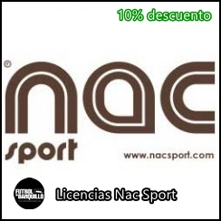 Nac Sport3